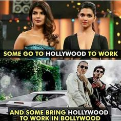 That's the big difference😎 yeah SRK🤞 Bollywood Funny, Bollywood Quotes, Bollywood Actors, Bollywood Style, Real Facts, Funny Facts, Weird Facts, Shah Rukh Khan Quotes, English Speaking Skills