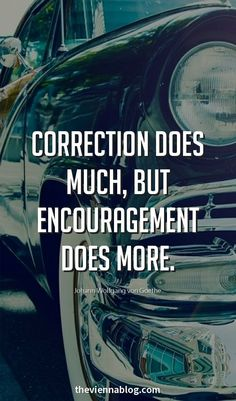Gentle, loving correction & tender encouragement have always worked with me.... rough, tough, hard correction & silent treatment never has & works to the opposite actually.