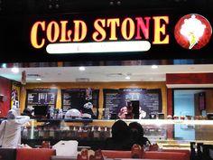 Kendinize bir Cafe&Restoranişi kurmak istiyorsunuz. Güzel bir mekanınız da var veya kiralayabilirsiniz. Size lazım olan ise güzel bir Cafe&Restoranbayiliği. Ülker'in bir şirketi olanCold Stone CreameryBayilik-Franchising tam
