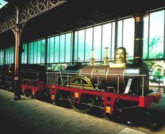 trein de arend - Google zoeken