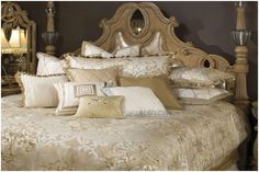 Luxembourg Comforter Package   http://www.morfurniture.com/catalog.aspx?Group=2=200_currentPage=0=