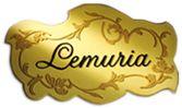 Lemuria Home