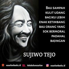 by' anto_wijaya [ k'fay ] Musik sahabat_pena Pidi Baiq Quotes, Rude Quotes, Quotes Lucu, Cinta Quotes, Quotes From Novels, Motivational Quotes, Funny Quotes, Sabar Quotes, Simple Quotes