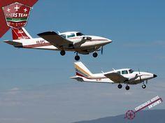 Flyers Guadalajara Vuela-32
