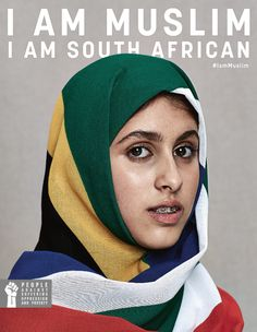 Read more: https://www.luerzersarchive.com/en/magazine/print-detail/passop-62434.html PASSOP Campaign for PASSOP (People Against Suffering, Oppression and Poverty), a non-profit organization that works to protect and promote the rights of refugees, asylum seekers, and immigrants in South Africa. Tags: Justin Polkey,PASSOP,Native VML, Johannesburg,Ryan McManus,Jason Xenopoulos,Adam Whitehouse,Ernst Lass
