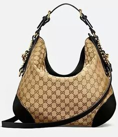 Its all about gucci