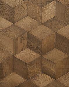 Soho (300×379)