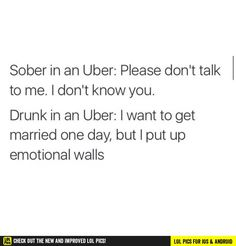 The accuracy 👌🏼 #uber