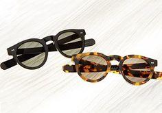 Norma Kamali #Sunglasses, http://www.myhabit.com/redirect?url=http%3A%2F%2Fwww.myhabit.com%2F%3F%23page%3Db%26dept%3Ddesigner%26sale%3DAFFIT9MW0GBY9