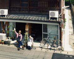 #kochi | Hideaki Hamada | VSCO Grid