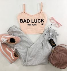 My fav! Cute Lazy Outfits, Teenage Outfits, Cute Swag Outfits, Simple Outfits, Outfits For Teens, Pretty Outfits, Stylish Outfits, Summer Outfits, Girls Fashion Clothes