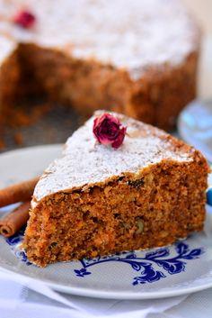 Starbucks Kek Tarifi - Just Pin Cookie Desserts, Cookie Recipes, Dessert Recipes, Mousse Au Chocolat Torte, Pasta Cake, Starbucks Recipes, Oreo Cake, Fun Easy Recipes, Healthy Recipes