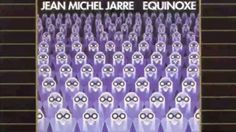 One of my all time favorite albums ! Music Lyrics, Music Songs, Music Videos, Synthesizer Music, New Age Music, Jean Michel Jarre, Lawrence Of Arabia, Concept Album, Still Picture