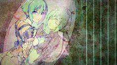 Aquarion EVOL - Zessica Wong art by kurahana chinatsu (Sankaku Channel) Genesis Of Aquarion, Mecha Anime, Amazing Pics, Otaku, Geek Stuff, Princess Zelda, Fan Art, Animation, Manga