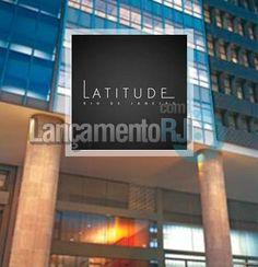 Latitude Rio de Janeiro