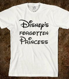 Disney Princess - Happy Friday - Skreened T-shirts, Organic Shirts, Hoodies, Kids Tees, Baby One-Pieces and Tote Bags
