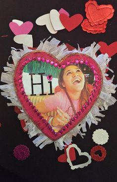50+ CUTEST Valentine Box Ideas with Tutorials! #ValentineBoxes #ValentineBoxIdeas #DIYValentineBox #DIYValentineBoxIdeas #valentineboxesforboys #valentineboxesforgirls #valentineboxesforschool #howtomakeavalentinebox #easyvalentineboxes #cutevalentineboxes #valentineboxesforkids Valentine Boxes For School, Lego Valentines, Unicorn Valentine, Homemade Valentines, Valentine Day Crafts, Valentine Ideas, Pink Minion, Diy Valentine's Box, Photo Heart