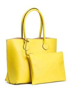 0193967b35 Οι 397 καλύτερες εικόνες του πίνακα Women Bags - Γυναικείες Τσάντες ...