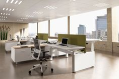 mobility furniture office actiu avant actiu furniture bench