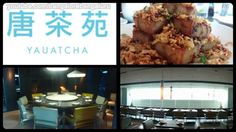 """Restaurant review of Yauatcha located in 1 MG mall .. Pictures taken using """"Moto G"""" mobile.. .. .. .. .. .. .. .. .. .. .. .. .. .. .. .. .. .. .. .. .. .. .. .. #BangaloreBengaluru #bangalore #bengaluru #INDIA #food #restaurant #cuisine #favorite #cool #try #best #love #things #like #places #review #yauatcha #karnataka #MotoG #motorola #dimsum"""