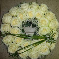 Blumenkrug Weyhers - Trauerfloristik