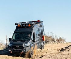 Our favorite custom DIY Ford Transit camper conversions. Get layout and design ideas from van lifers and professional outfitters. Ford Transit Rv, Ford Transit Camper Conversion, Ford Transit Campervan, Camper Van Conversion Diy, Van Conversion Off Road, Ford Transit Custom Camper, Ford Transit Connect Camper, 4x4 Camper Van, Build A Camper Van