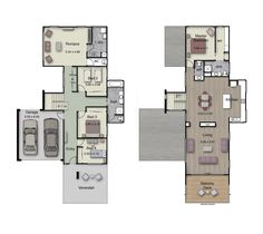 51 Best Reverse Living House Plans images in 2019 | House ... Narrow Townhouse Floor Plan Reverse on narrow duplex house plans, townhouse complex layout plans, kips bay apartment floor plans, studio apartment floor plans, long shaped 2 story house plans, luxury townhome floor plans, brownstone town houses floor plans, 4story townhome floor plans, townhouse building plans, beach townhouse plans, narrow lot house plans,