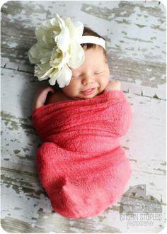 Newborn baby girl my baby girl will need this baby baby baby baby baby baby baby baby baby Newborn Bebe, Foto Newborn, Newborn Pictures, Baby Pictures, Baby Photos, Newborn Pics, Newborn Session, Baby Kind, My Baby Girl