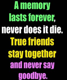 List of top 10 best friendship quotes Friendship is one of the most beautiful relation in this world. Just think for a moment what would have become of you if you had no friends, you'l… Best Friendship Quotes, Bff Quotes, Best Friend Quotes, Quotes To Live By, Funny Quotes, Friend Sayings, Friendship Pictures, Status Quotes, The Words