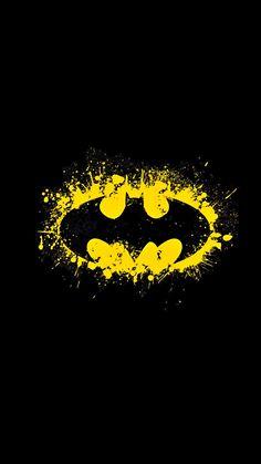 Batman Poster Archives - Batman Art - Fashionable and trending Batman Art - Batman logo Batman Poster Trending Batman Poster. Hd Wallpaper Android, Batman Wallpaper Iphone, Batman Wallpapers For Mobile, Watercolor Wallpaper Iphone, Marvel Wallpaper, Movie Wallpapers, Homestuck Wallpaper, Wallpaper Wallpapers, Smile Wallpaper