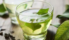 Рецепта за отслабване – зелен чай и упражнения