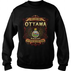 Ottawa - Kansas SB32 SC #city #tshirts #Ottawa #gift #ideas #Popular #Everything #Videos #Shop #Animals #pets #Architecture #Art #Cars #motorcycles #Celebrities #DIY #crafts #Design #Education #Entertainment #Food #drink #Gardening #Geek #Hair #beauty #Health #fitness #History #Holidays #events #Home decor #Humor #Illustrations #posters #Kids #parenting #Men #Outdoors #Photography #Products #Quotes #Science #nature #Sports #Tattoos #Technology #Travel #Weddings #Women