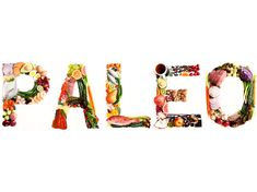 Paleo Diet for Everyone