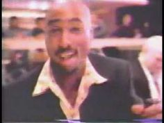 VIDEO: Vintage St. Ides Malt Liquor Commercial Featuring Tupac and Snoop Dogg