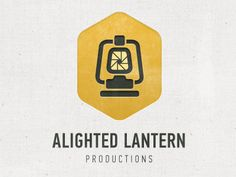 Interesting shape and the idea of overlaying technology on a vintage device (like the camera aperture in the lantern).
