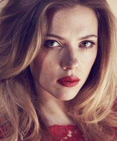 Picture of Scarlett Johansson Scarlett Johansson, Bridal Makeup Images, Beautiful Babies, Beautiful Women, Danielle Panabaker, Lord, Bold And The Beautiful, Cosplay, Gal Gadot