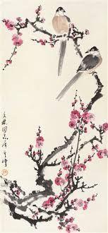 Imagen relacionada Birds, Paisajes, Flowers
