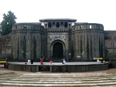 Pune tourist place is a very known tourist place in India. Get the best information about Pune places. we offer you online booking of hotel in Pune at the best possible rate. Places Around The World, Around The Worlds, Best Car Rental, India Architecture, Most Haunted Places, Cultural Capital, Tourist Places, Incredible India, Amazing