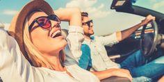 5 Habits of Happy People