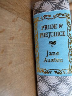 """I am only resolved to act in that manner which will, in my own opinion, constitute my happiness, without reference to you, or to any person so wholly unconnected with me."" - Elizabeth Bennet, Pride & Prejudice- Jane Austen"