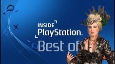 Das Beste von Inside PlayStation vom 17.09.2016