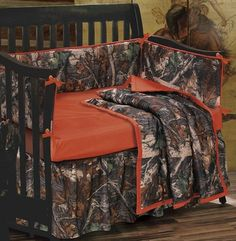 Nursery Ideas Hunting Crib Bedding Sets Camouflage Baby Stuff Newborn Boy Gifts in Baby, Nursery Bedding, Nursery Bedding Sets Camouflage Baby, Baby Boy Camo, Camo Baby Stuff, Baby Baby, 2nd Baby, Baby Boy Rooms, Baby Boy Nurseries, Baby Cribs, Kids Rooms