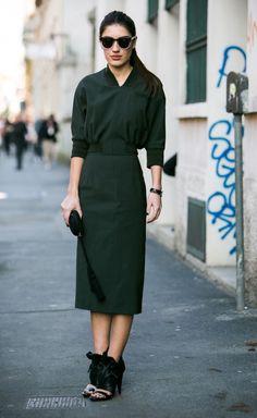 forest-green-street-style-fashion-week-fw14-milan-paris-new-york_ (3)