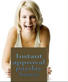 Cash advance loans in corona ca picture 4