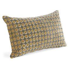 Galbraith & Paul Dot 20x13 Pillow