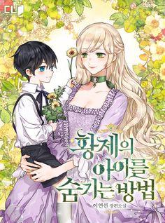 Manga Art, Manga Anime, Anime Art, Girls Anime, Anime Couples Manga, Anime Angel, Bts Anime, Anime Cosplay, Animé Fan Art