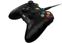 Pad do komputera PC, #razer #pc #game