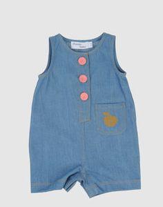 BONNIE BABY Romper suits Original price: $45 - Sale price: $24