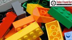 Why Does Stepping on Legos Hurt So Much? #news #alternativenews