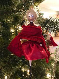 32 best the historical christmas barn at lambert house images rh pinterest com